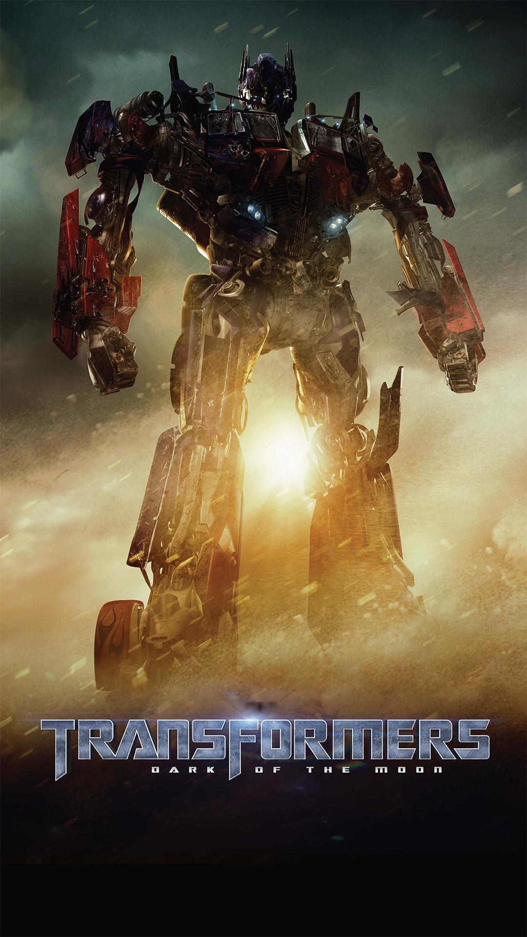 Transformers Iphone 6 Plus Wallpaper Transformers Optimus Prime Wallpaper 64 Images