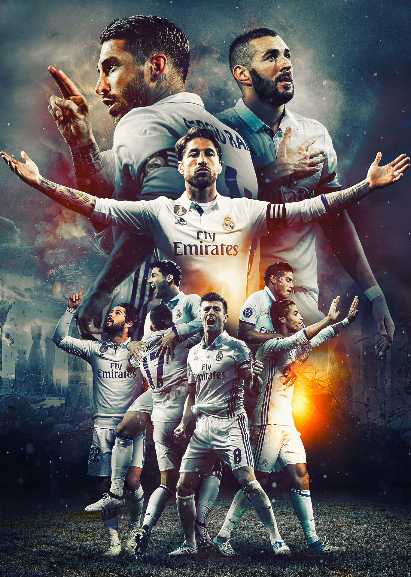 Country Girl Wallpaper For Iphone Realmadrid Wallpaper 78 Images