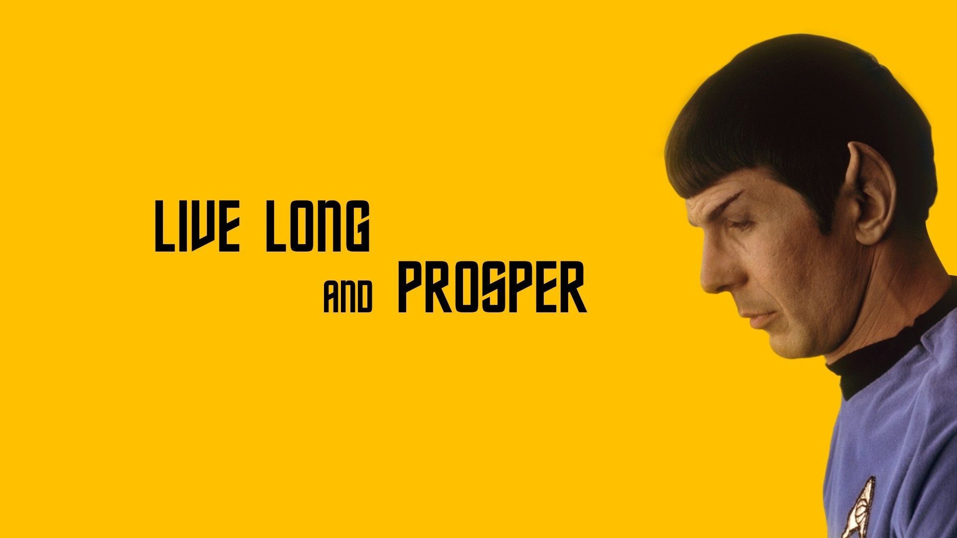 Supreme Wallpaper Girl Cartoon Spock Wallpaper 74 Images
