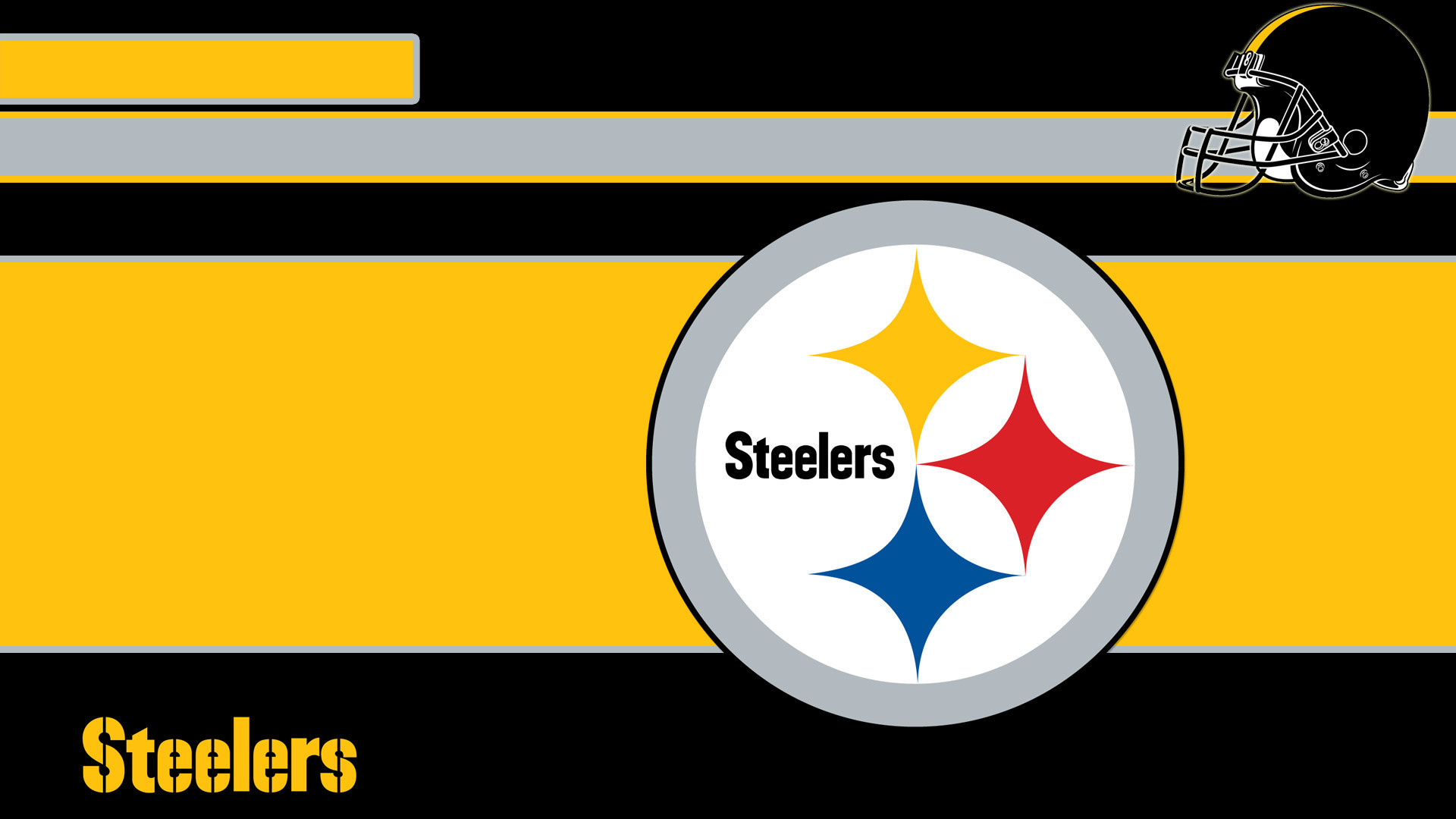 Steelers Girl Iphone Wallpaper New Steelers Wallpapers For Iphone 64 Images