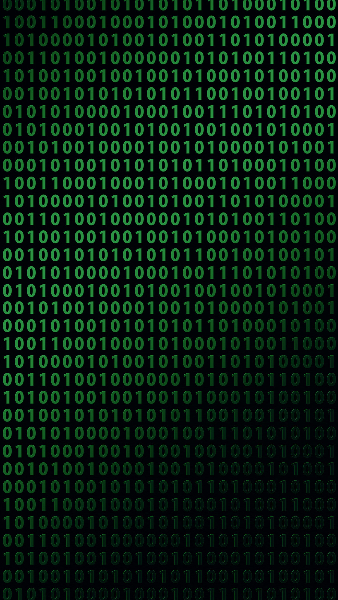 Animated Wallpaper For Mobile Phone Gif Binary Code Wallpaper 60 Images