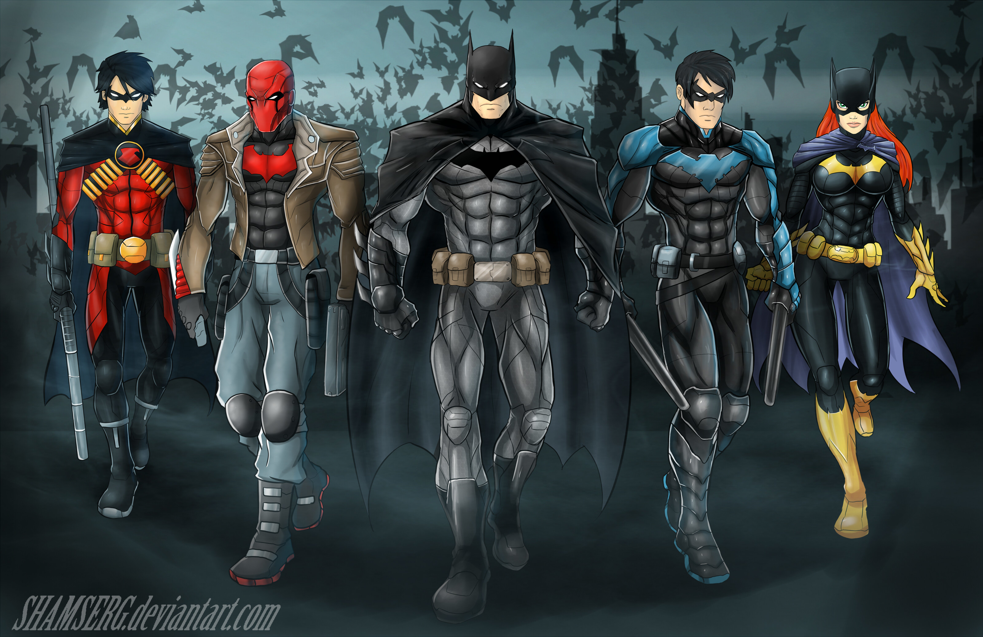 Cute Wallpapers For Samsung Grand Prime Top Photo Of Wallpaper Batman Family Pic Gt Gt Gt Best