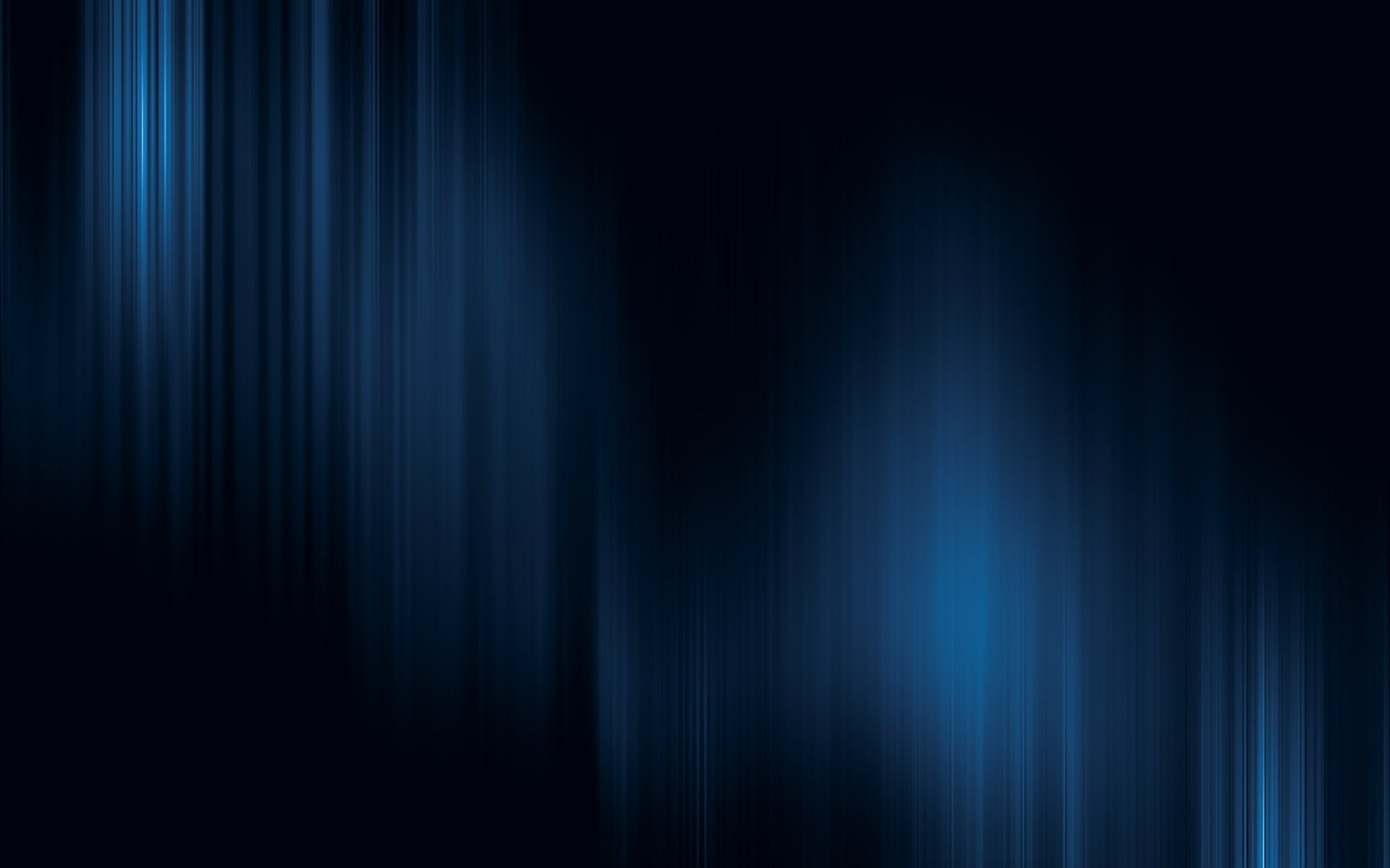 Sci Fi Wallpaper Hd Black And Blue Backgrounds 68 Images