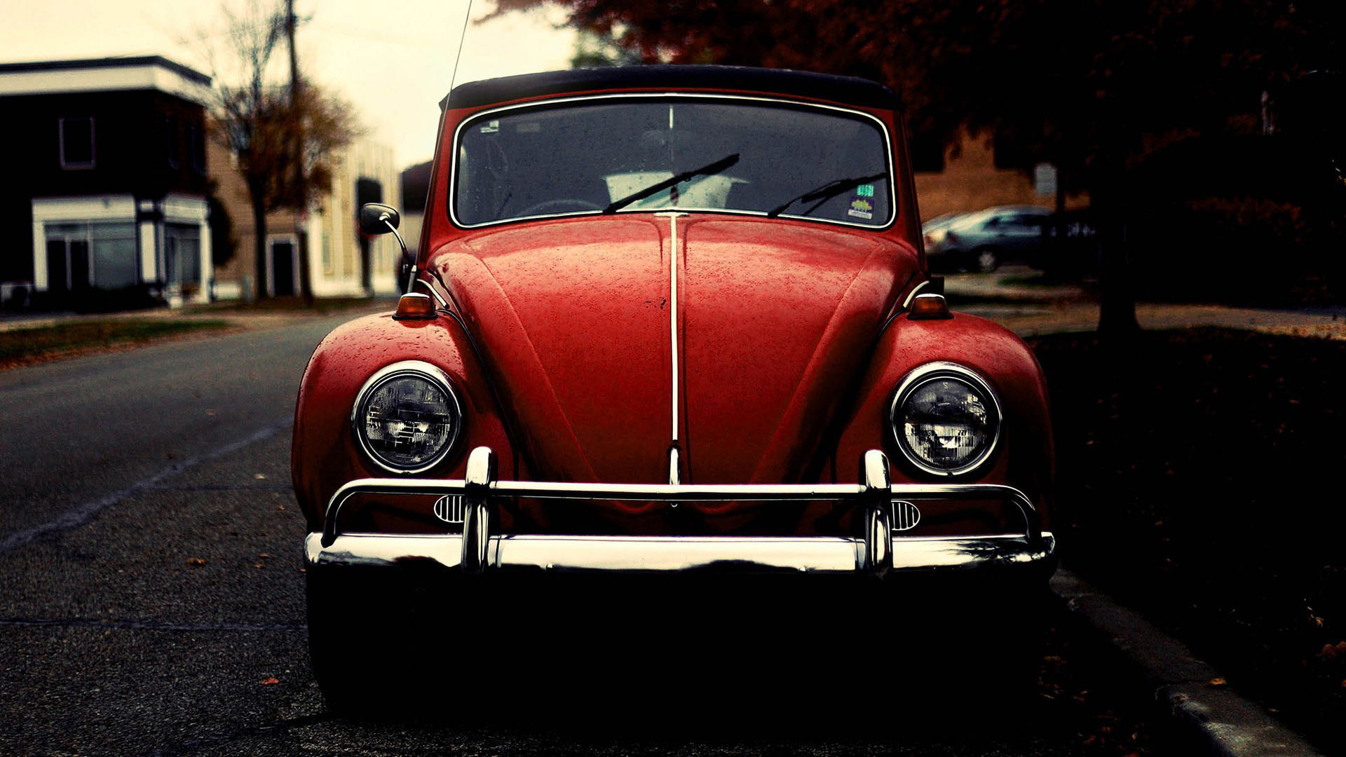 Old Cars Wallpapers For Iphone Mercedes Benz Wallpaper Iphone 26