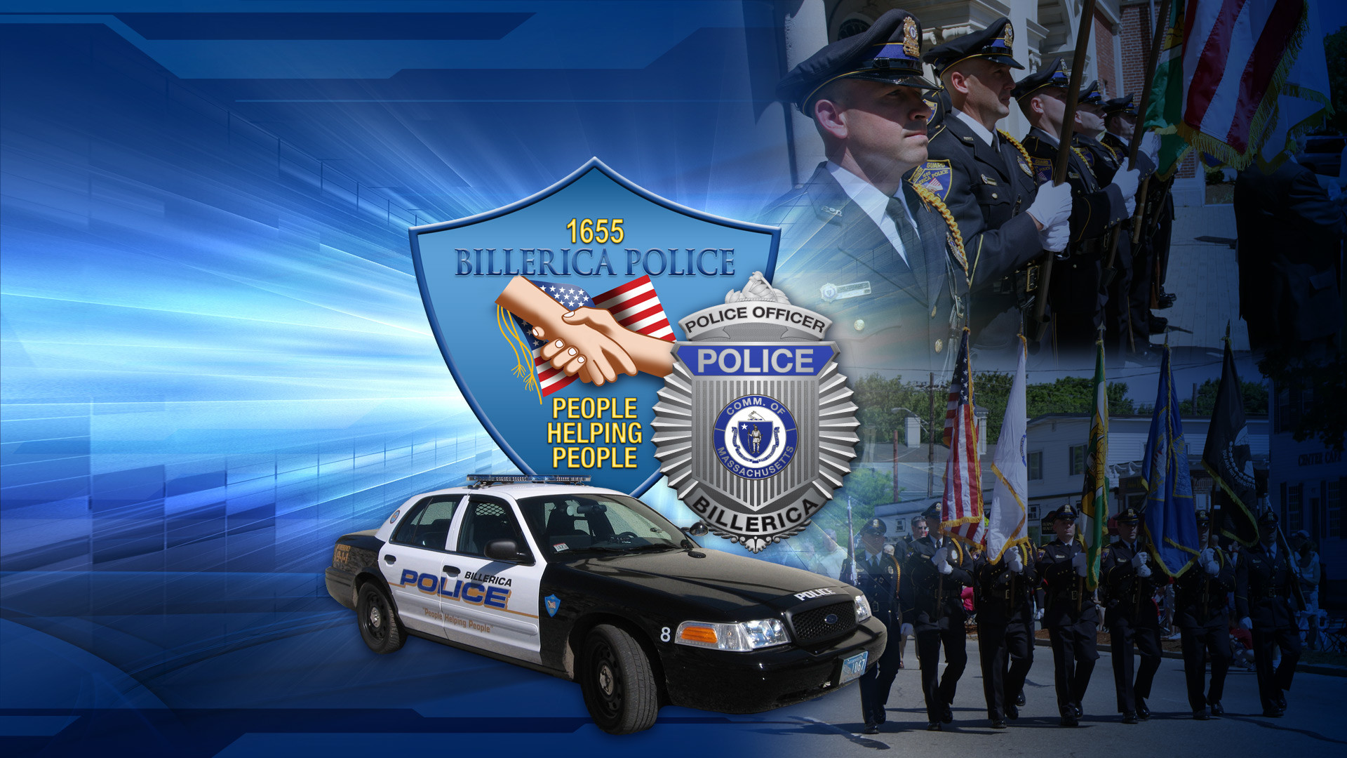 Cool Police Car Wallpapers Police Theme Wallpaper 65 Images