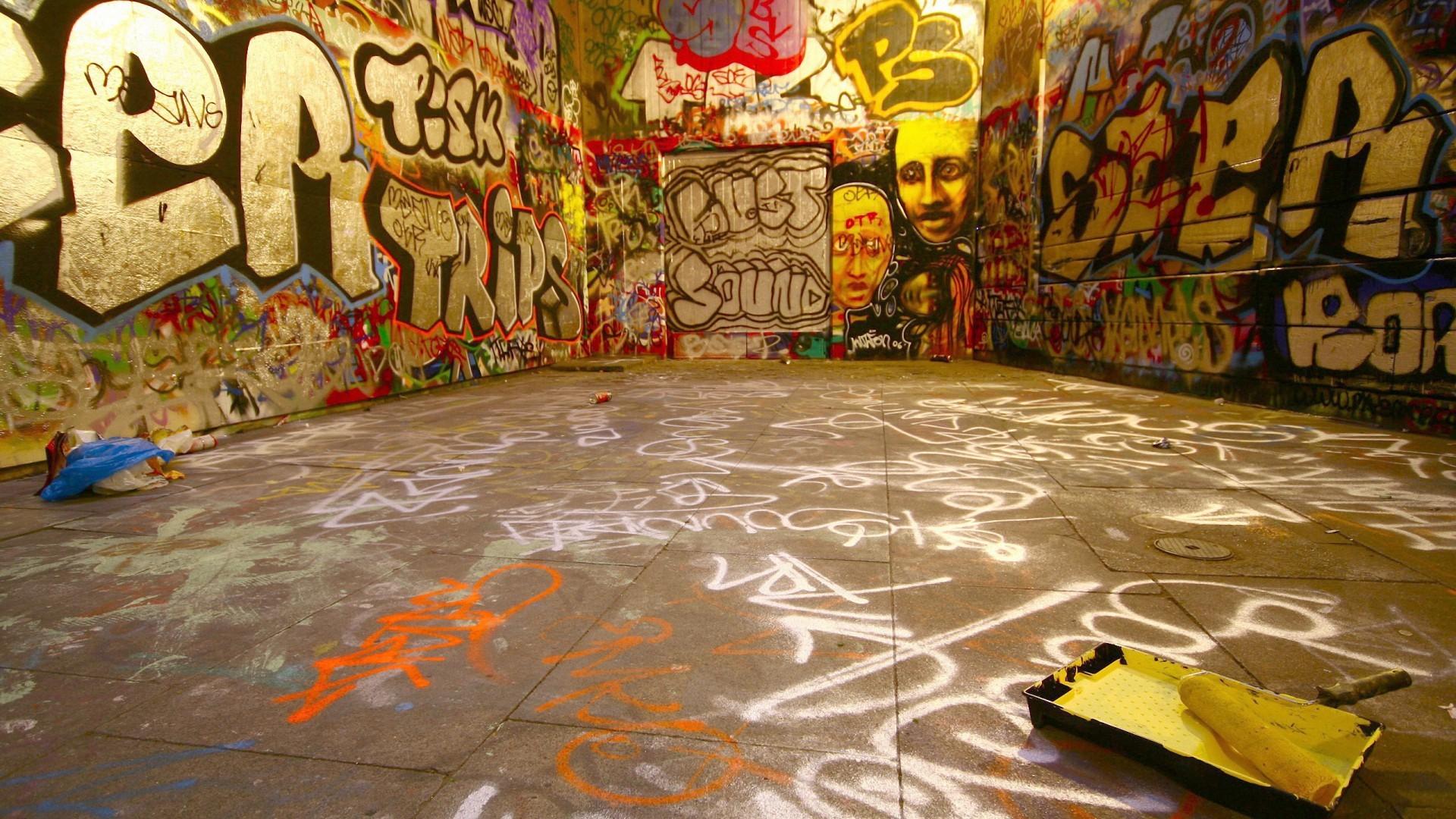 Jdm Car Wallpaper 1920x1080 Hd Graffiti Desktop Wallpapers 71 Images