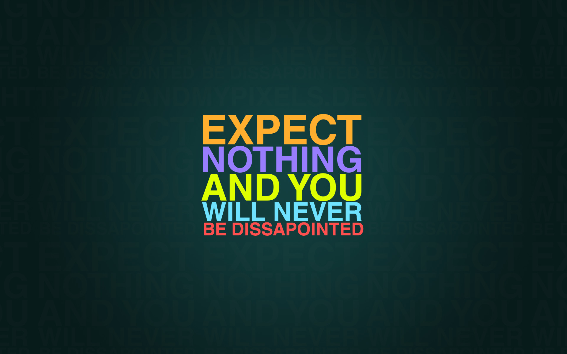 Motivational Quotes Wallpapers For Android Success Hd Wallpaper 78 Images