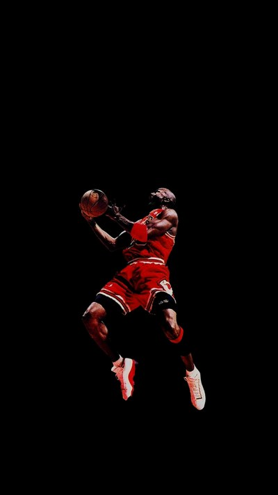 Cool Sports Wallpapers for iPhone (55+ images)