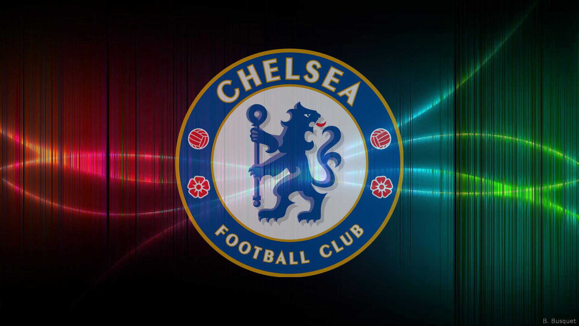 Messi 3d Wallpaper 2017 Lambang Chelsea Wallpaper 2018 69 Images