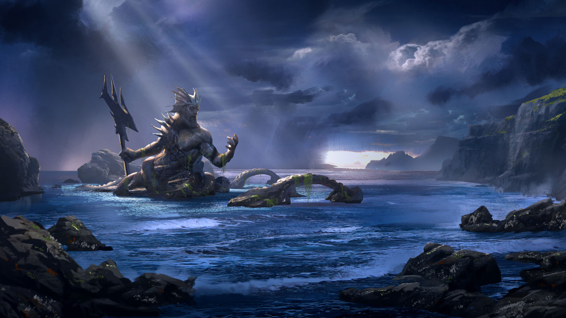 Lord Ganesha Animated Wallpapers Lord Shiva Wallpapers High Resolution 73 Images