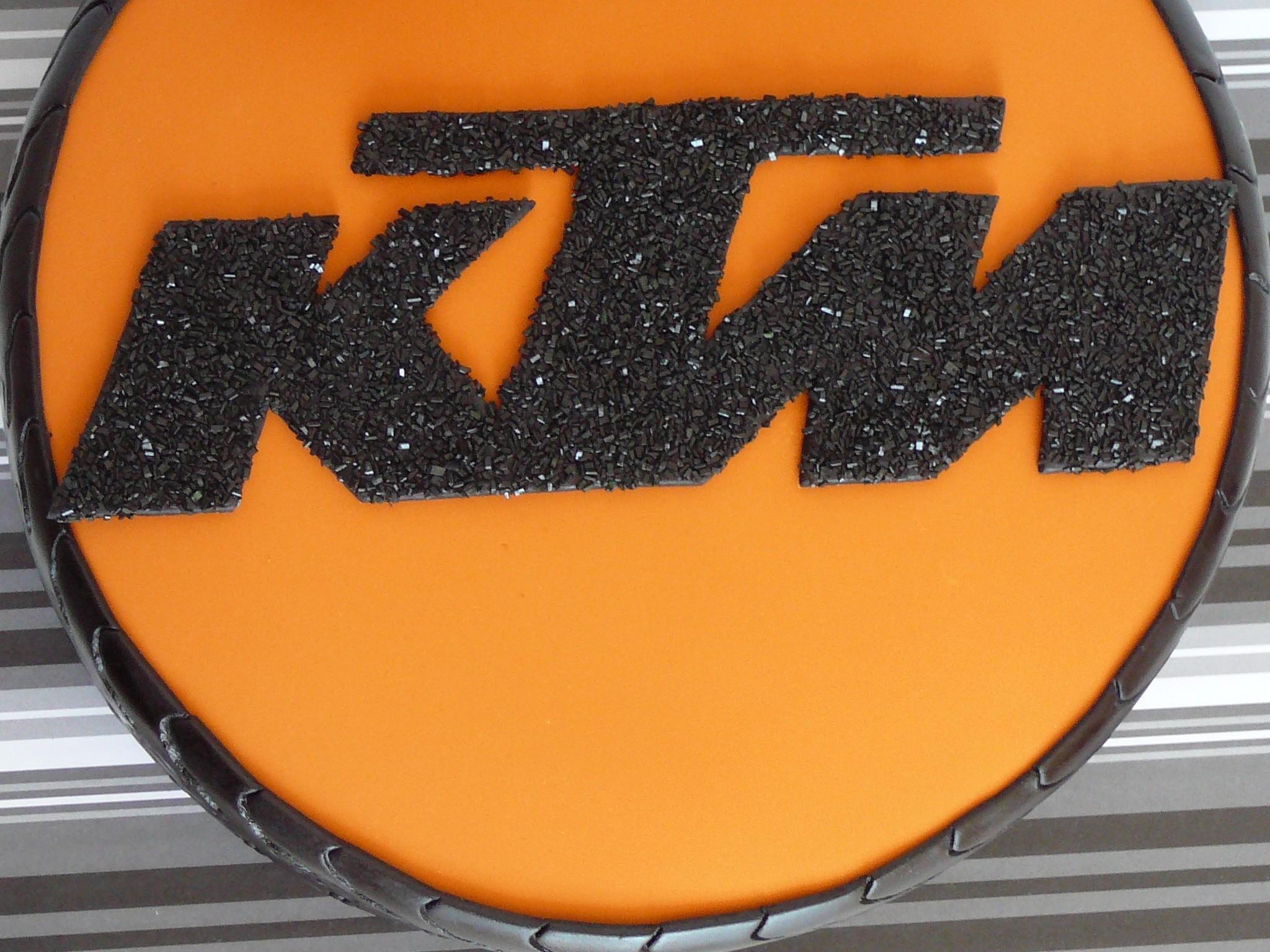 Ktm Motocross Wallpaper Hd Ktm Logo Wallpaper 72 Images