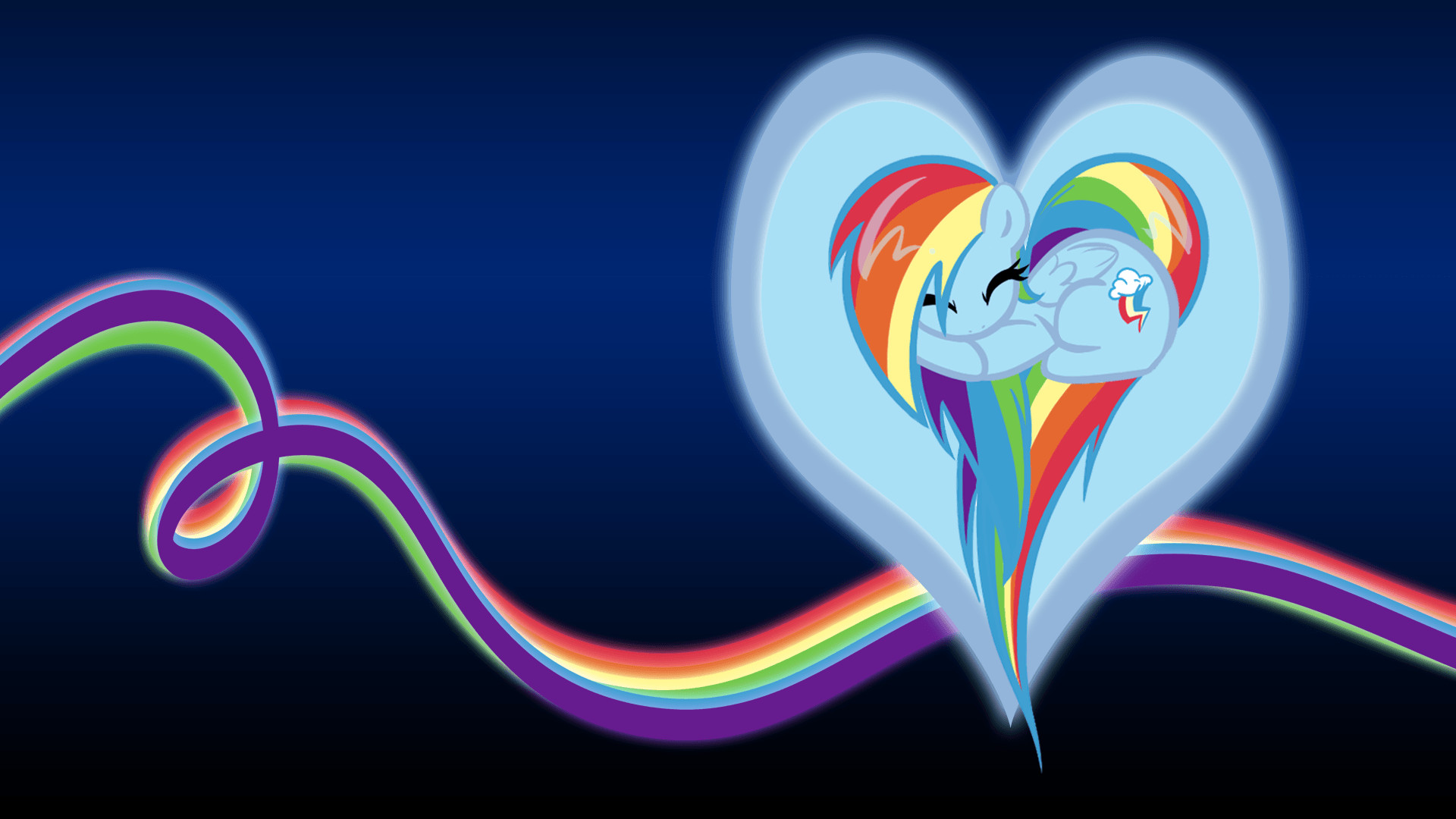 Cars 2 Cartoon Wallpaper My Little Pony Rainbow Dash Wallpaper 82 Images