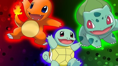 Pokemon HD Wallpapers 1080p (72+ images)