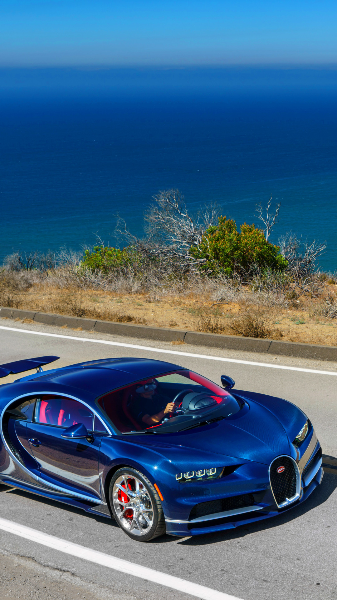 Download Bugatti Veyron Car Wallpapers Bugatti Chiron Wallpapers 74 Images