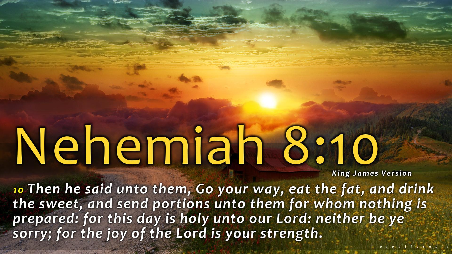 Free Desktop Wallpaper Scripture Fall Inspiring Christian Thanksgiving Wallpaper 35 Images