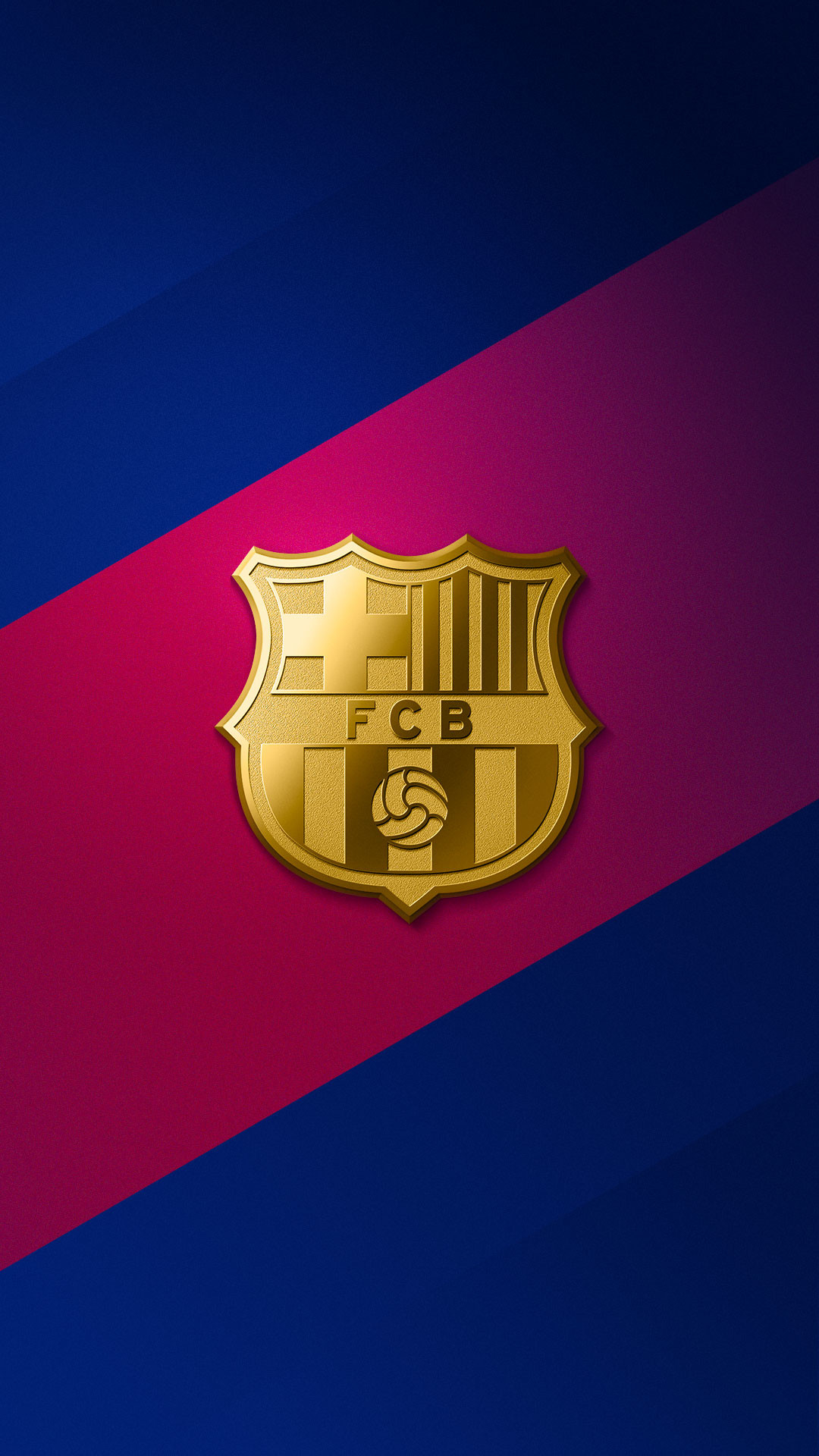 Wallpaper Barcelona Fc 3d Barcelona Wallpaper For Iphone 71 Images