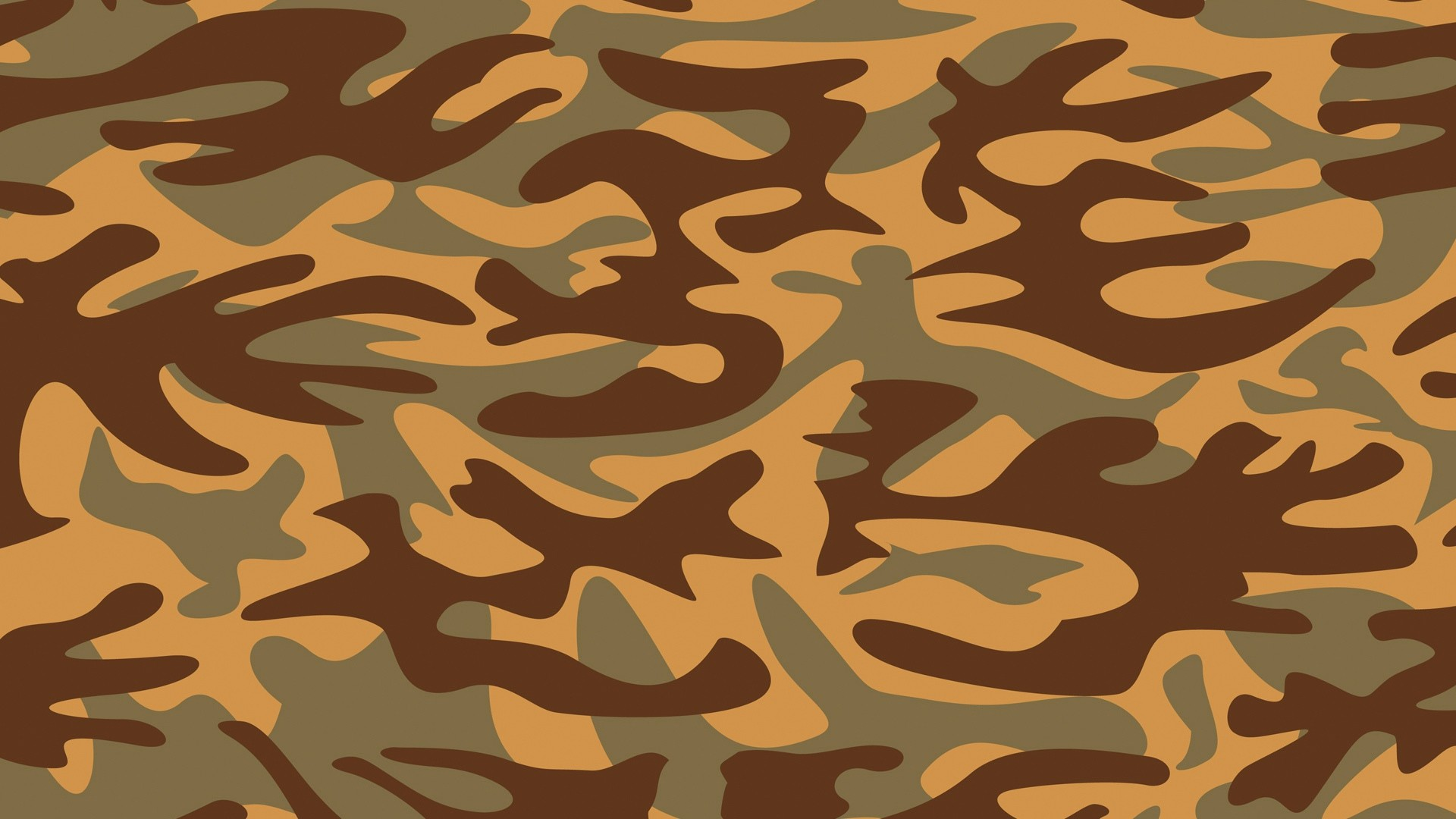 Pink Camo Wallpaper For Iphone 5 Blue Camo Wallpaper 47 Images