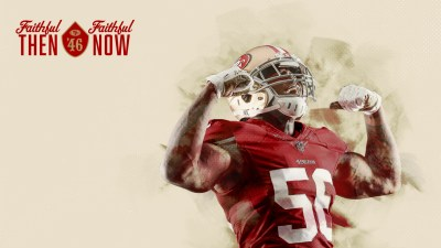 49ers Wallpaper HD (66+ images)