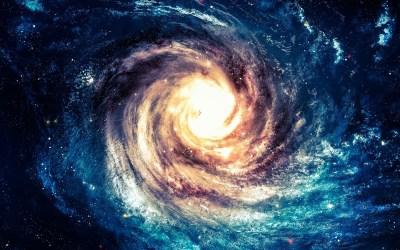 Black Hole Wallpaper (68+ images)