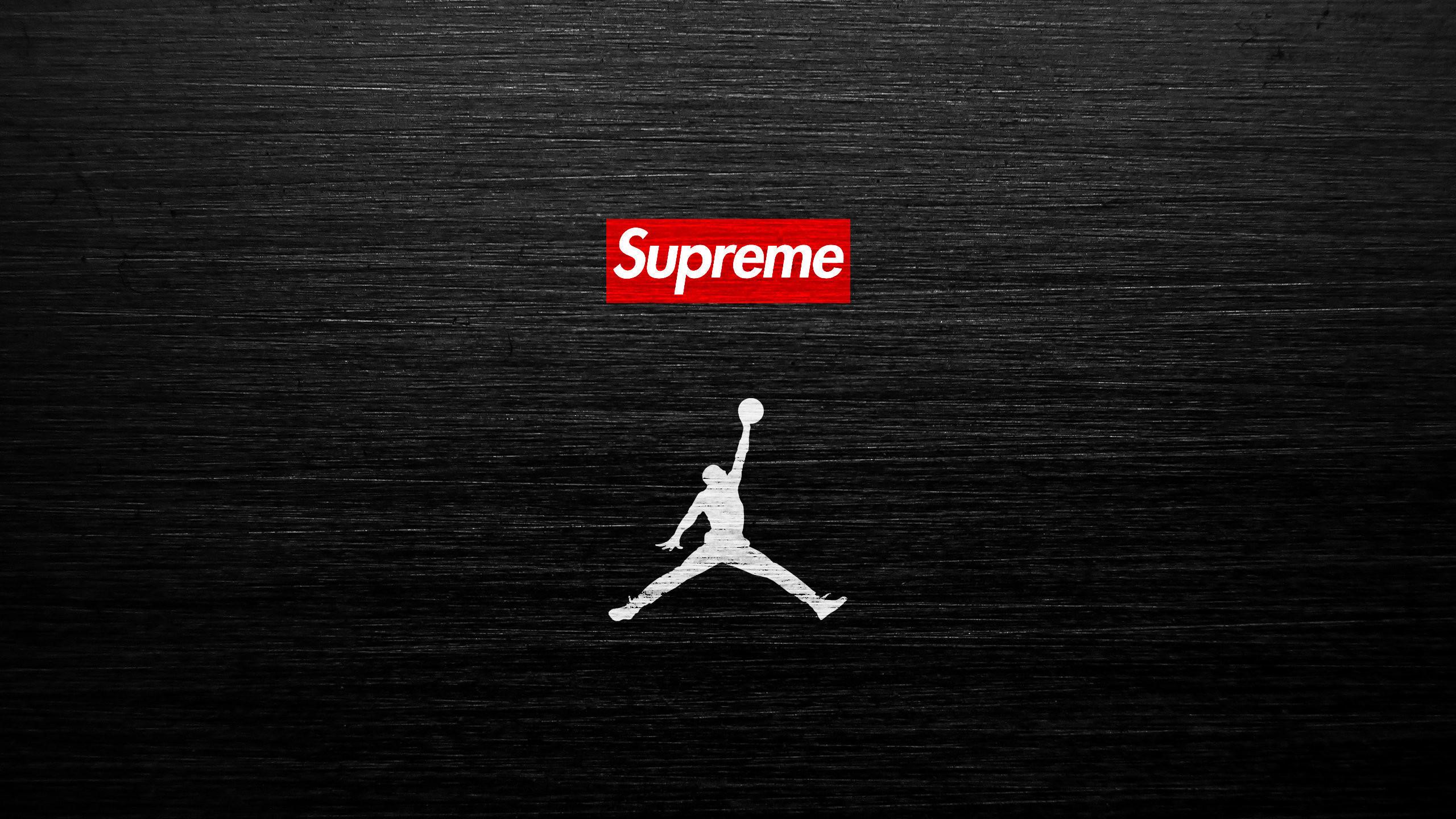 Nba Wallpaper Iphone Air Jordan Logo Wallpaper Hd 69 Images