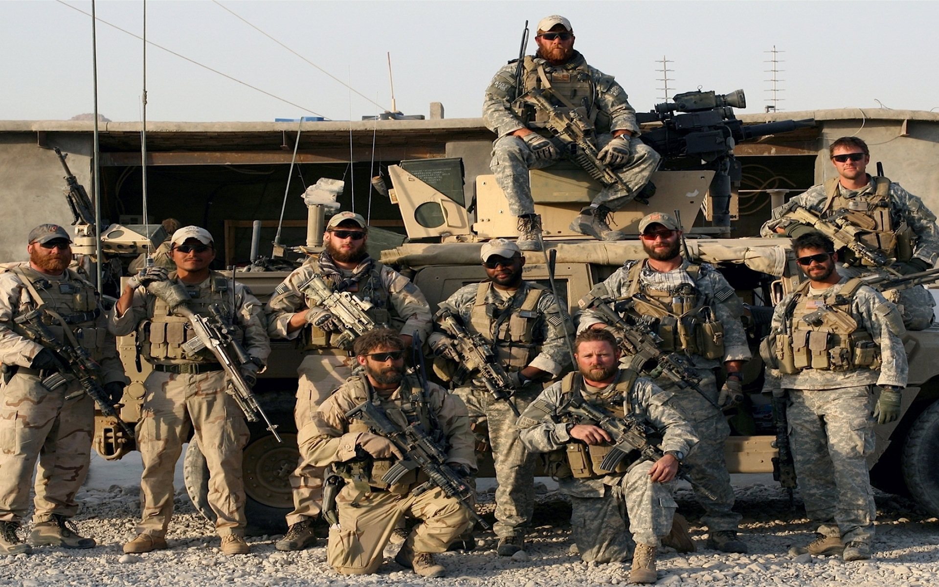 Afghan Girl Eyes Wallpaper Army Delta Force Wallpaper 67 Images