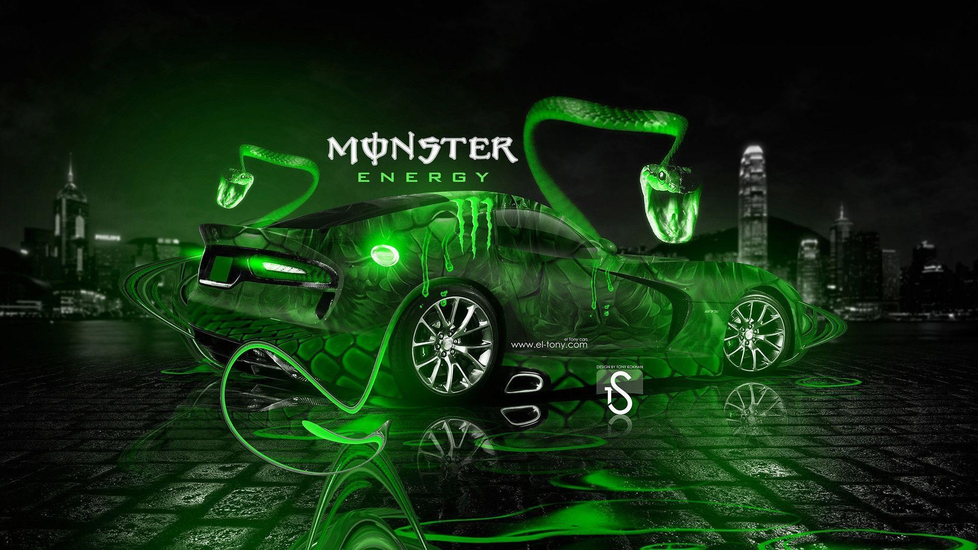 Muscle Car Wallpapers For Iphone 6 Monster Energy Drink Logo Wallpaper 66 Images
