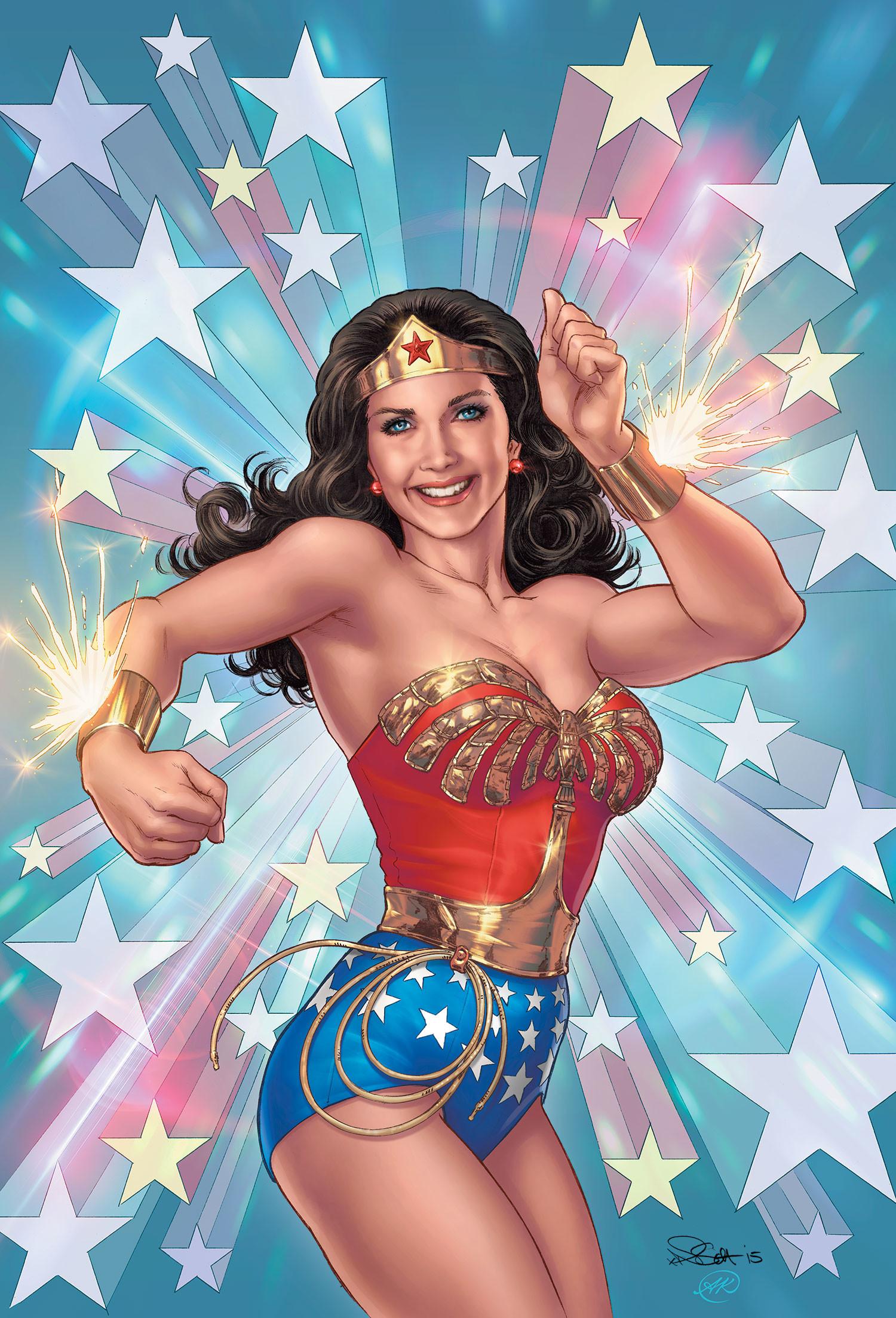 Justice League Hd Wallpaper Wonder Woman Adam Hughes Wallpapers 66 Images
