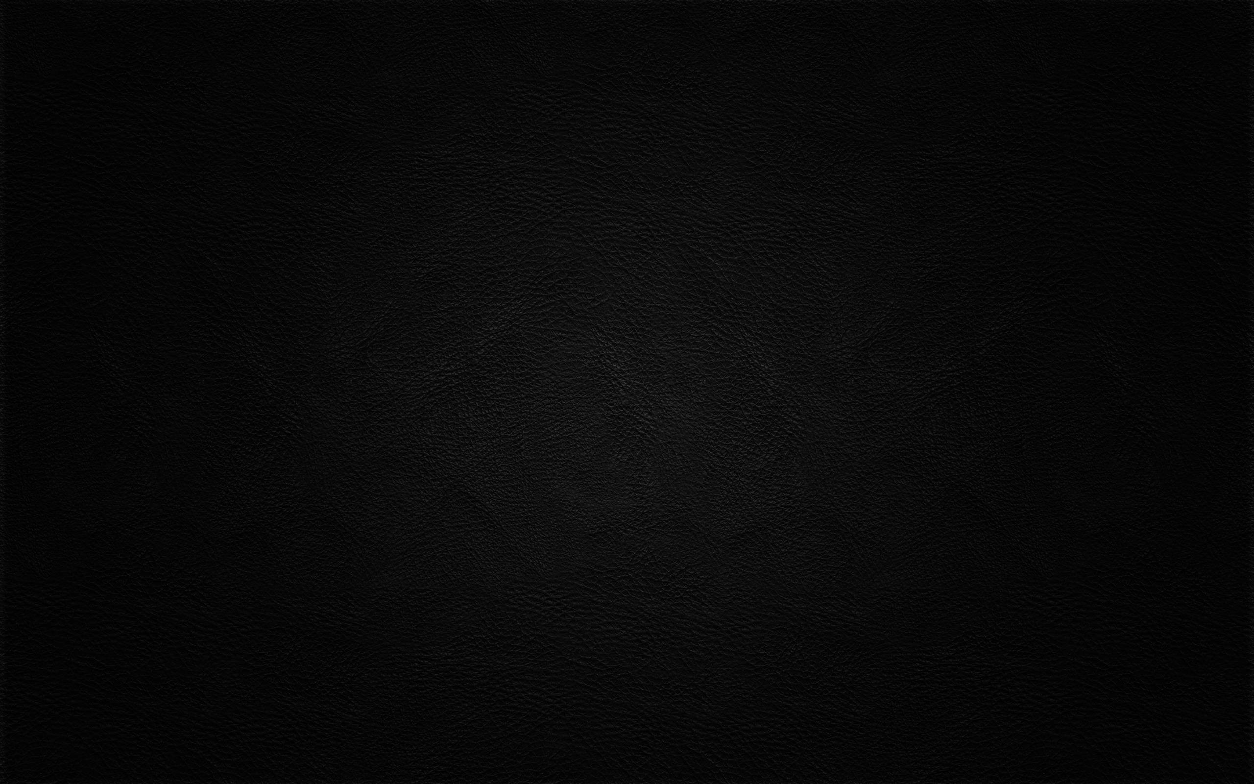 Black Wallpaper 1920x1080 Glossy Black Wallpaper 72 Images