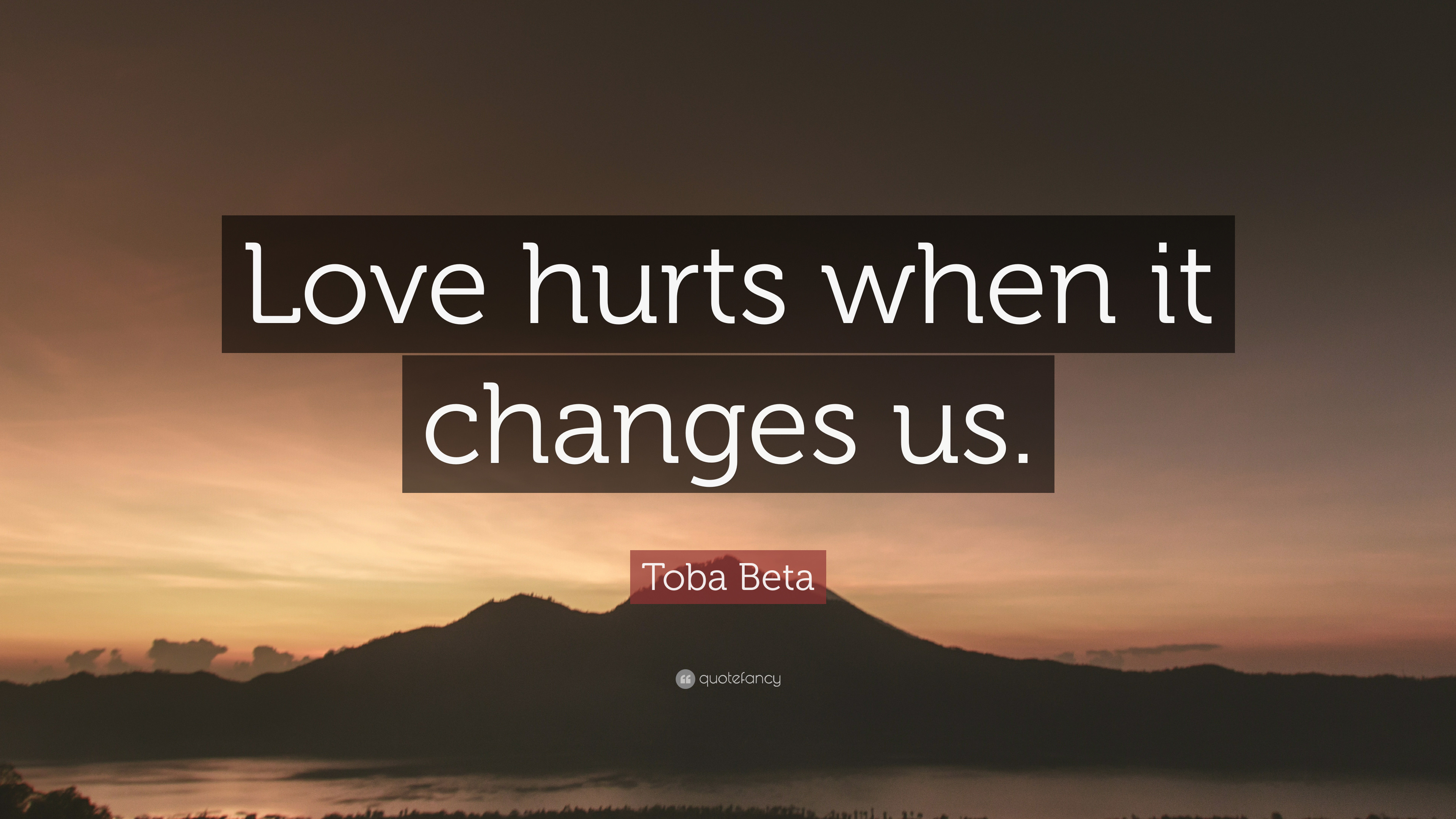 Unconditional Love Quotes Wallpapers Love Hurts Wallpapers With Quotes 68 Images