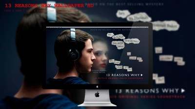 13 Reasons Why Wallpapers (85+ images)