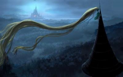 Disney HD Wallpaper (74+ images)