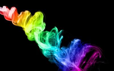 3D Smoke Wallpaper (63+ images)