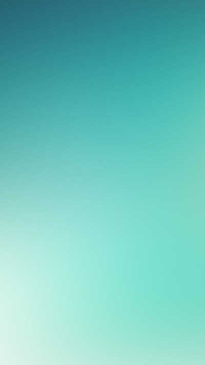 Solid Color Wallpaper for iPhone (64+ images)