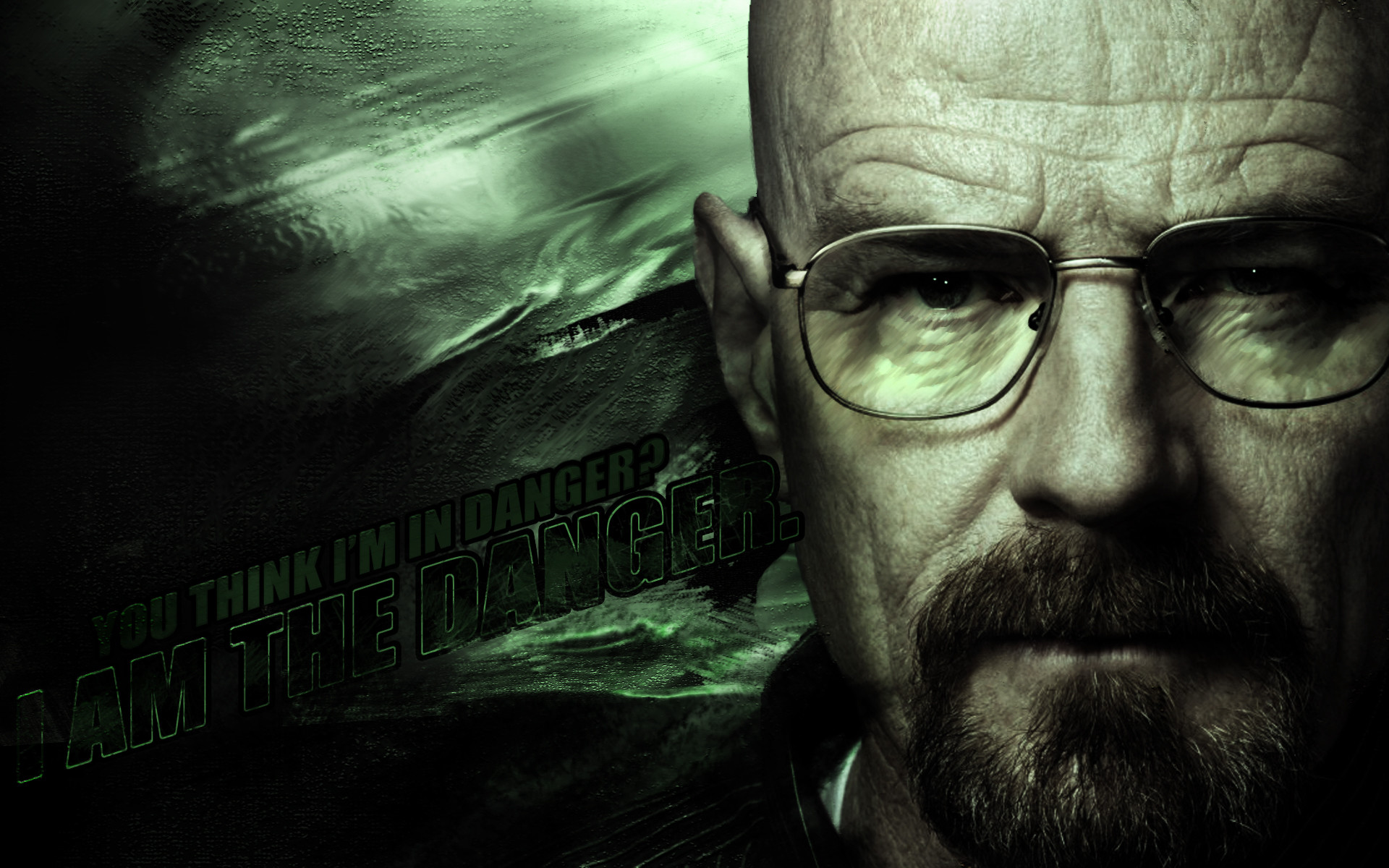 Breaking Bad Hd Iphone Wallpaper Breaking Bad Wallpaper All Hail The King 62 Images
