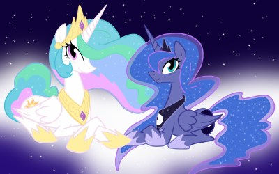 My Little Pony Live Wallpaper (80+ images)