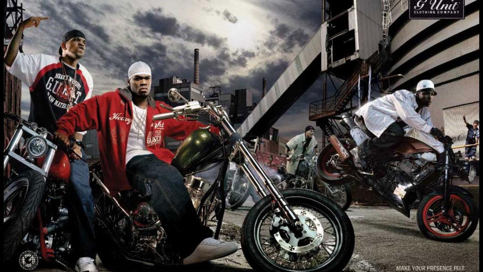 Dope Car Wallpapers Gangsta Rap Wallpaper 59 Images