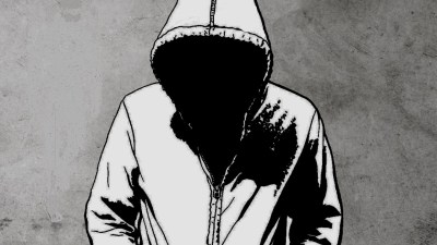 King Lil G Wallpaper (61+ images)
