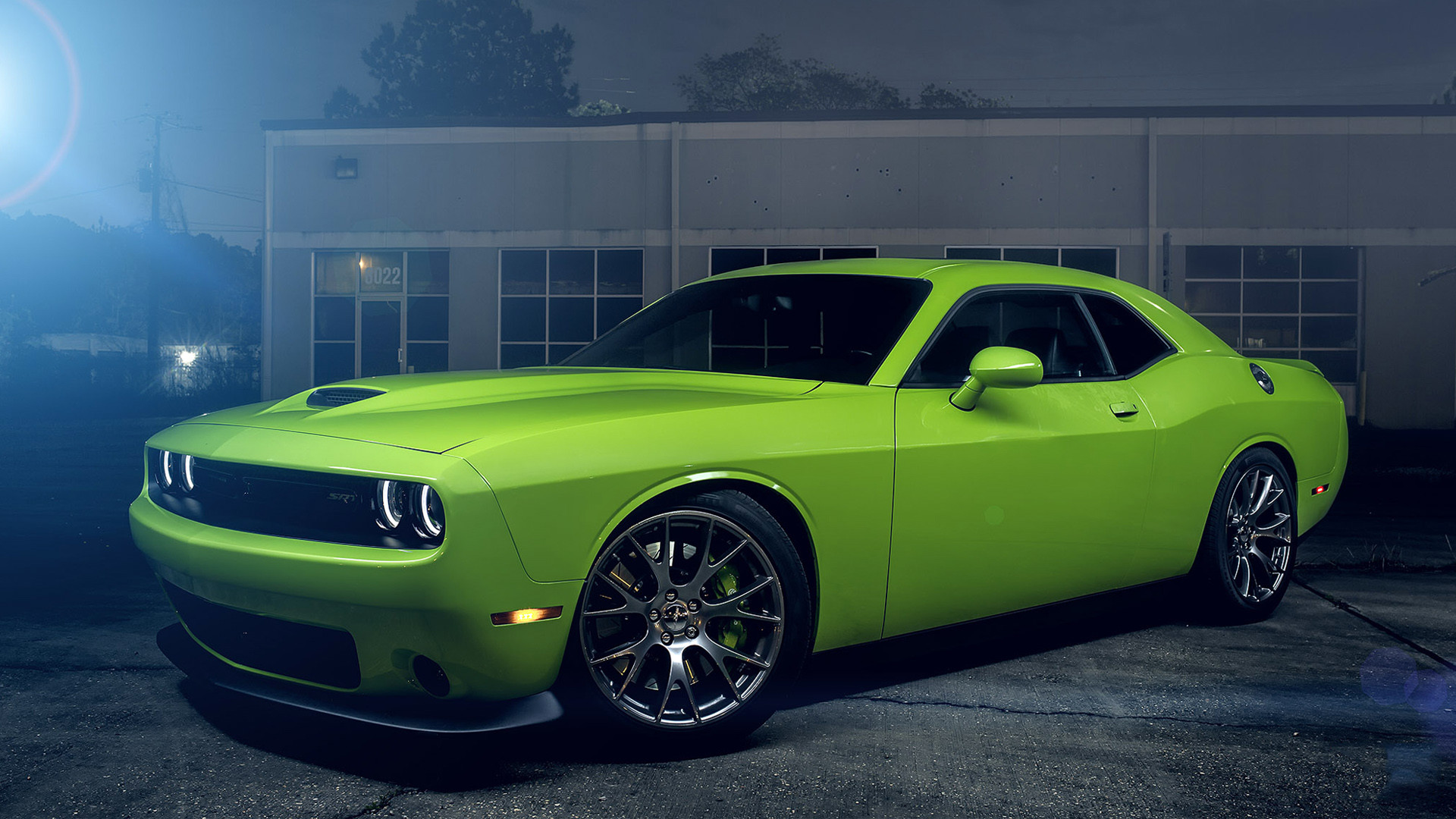 Challenger Hd Wallpaper Dodge Challenger Hellcat Wallpaper Hd 65 Images