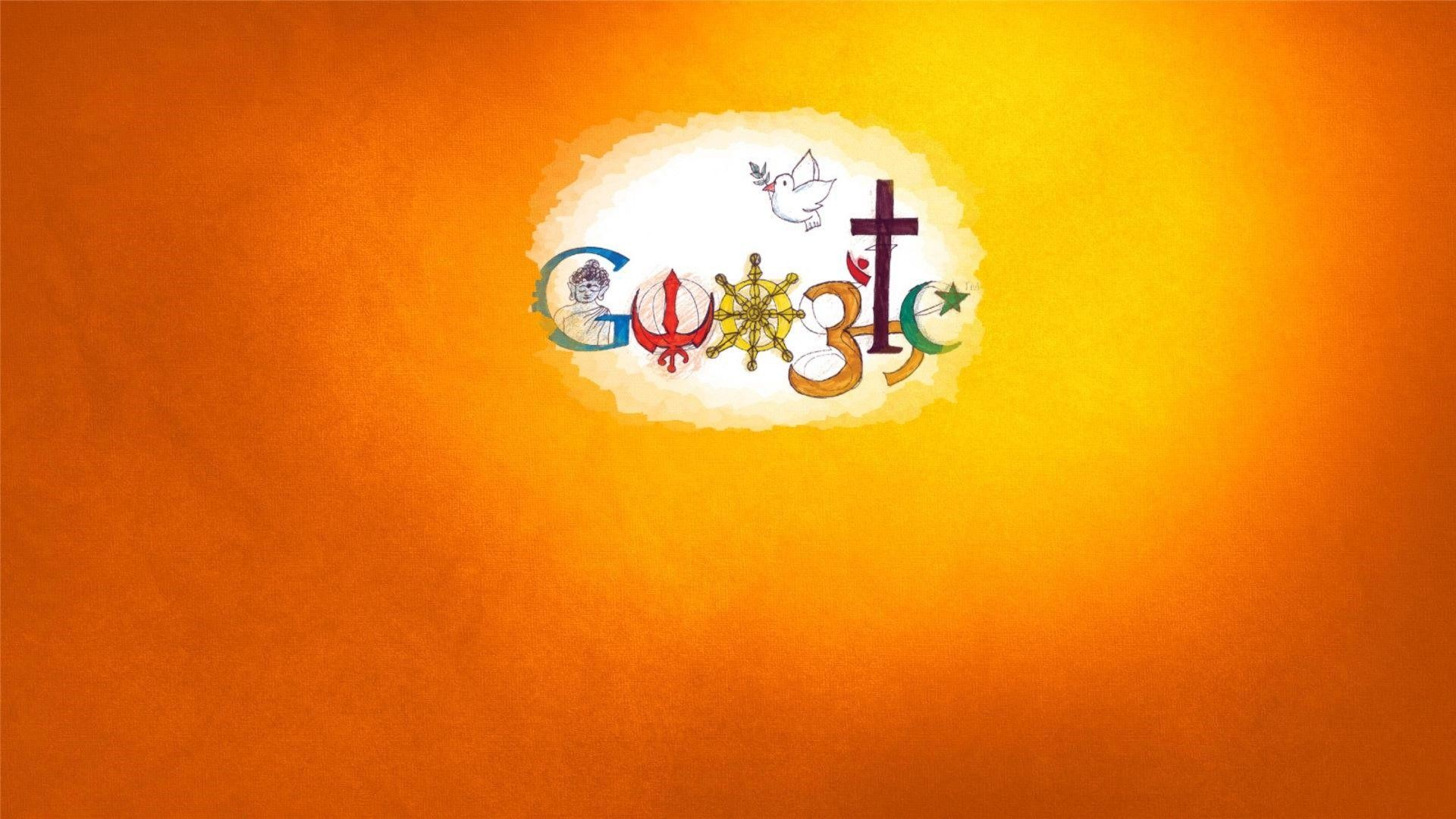 Sikh Wallpapers Hd For Iphone 5 Sikh Khanda Wallpapers 27 Images