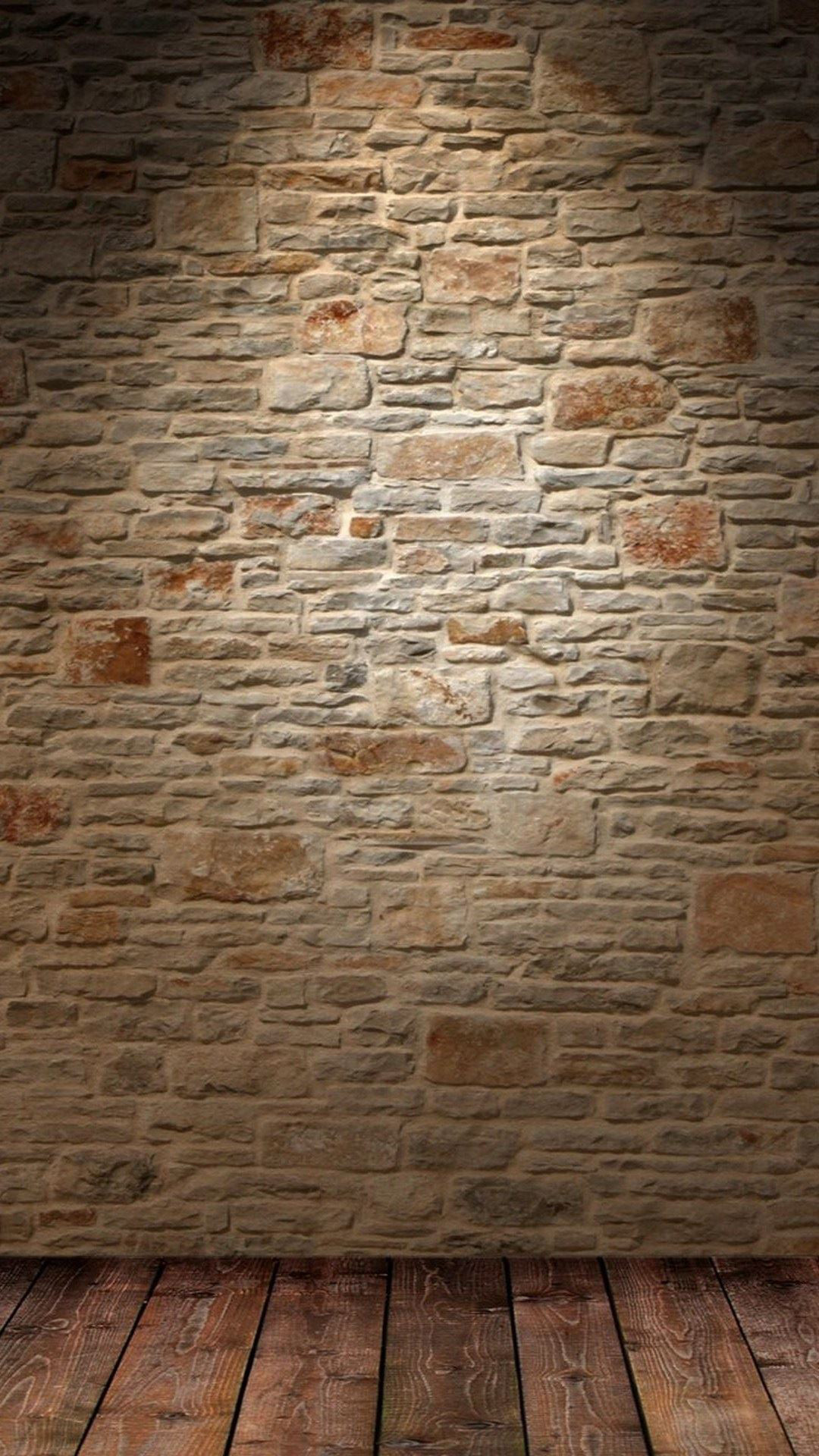 Most Beautiful Girl Wallpaper Stone Texture Wallpaper 37 Images