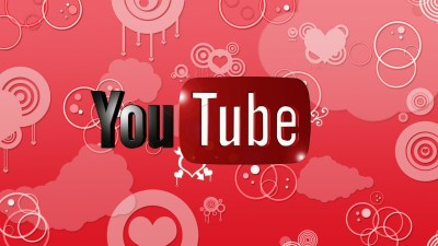 Youtuber Wallpapers (61+ images)