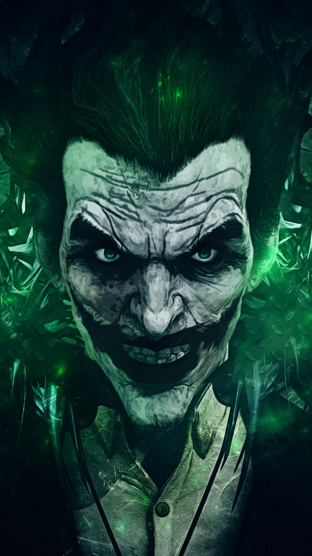 Joker Quotes Hd Wallpapers For Mobile Joker Quotes Wallpapers 71 Images
