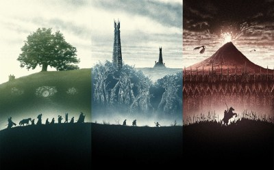Lord of the Rings iPhone Wallpaper (74+ images)