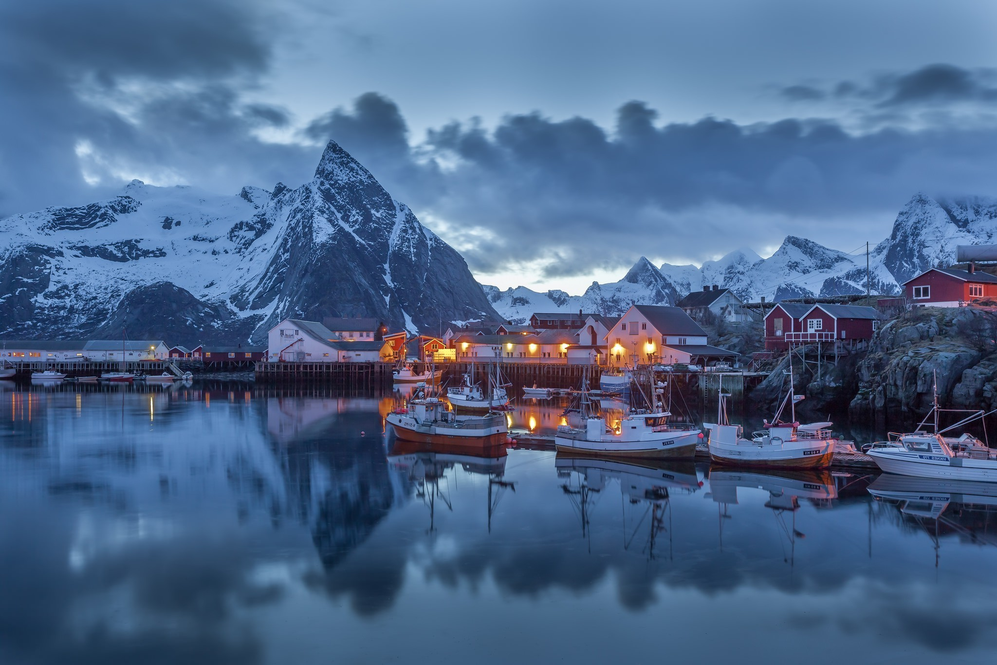 Best Wallpaper Hd For Iphone 6 Norway Wallpapers 68 Images