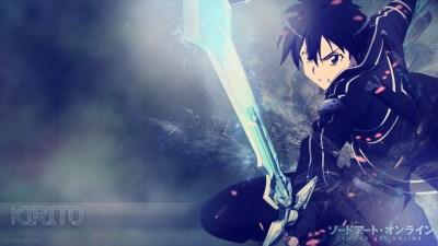 Sword Art Online Live Wallpaper (78+ images)
