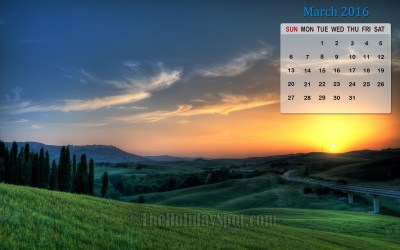 May 2018 Desktop Calendar Wallpaper (60+ images)