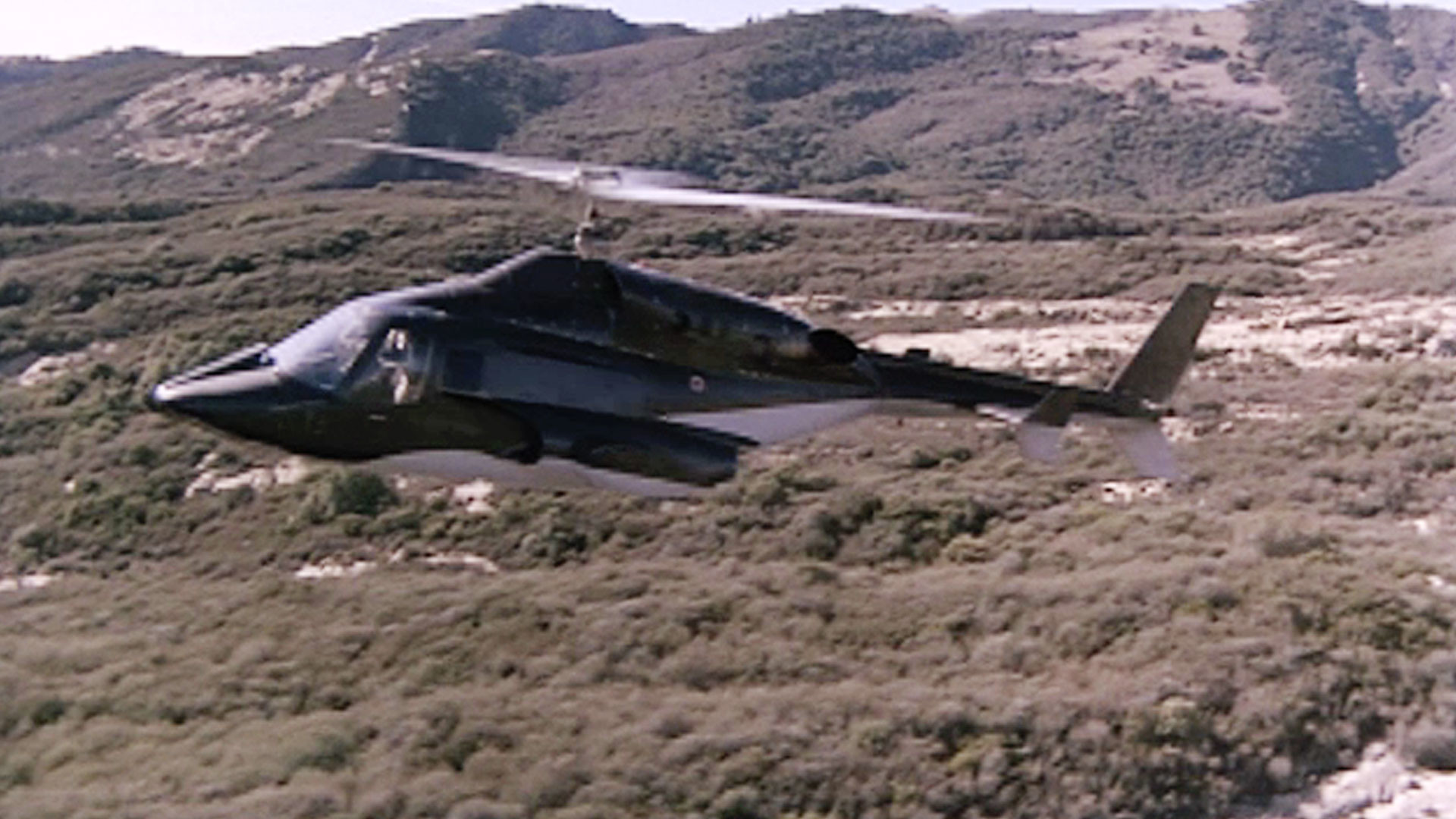 Helicopter Full Hd Wallpaper Airwolf Wallpapers 77 Images