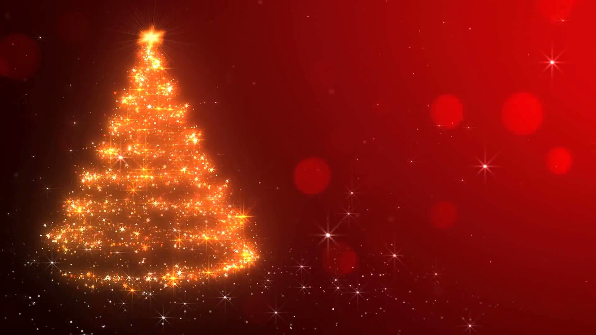 Christmas Background Gif Christmas Background Pictures 43 Images