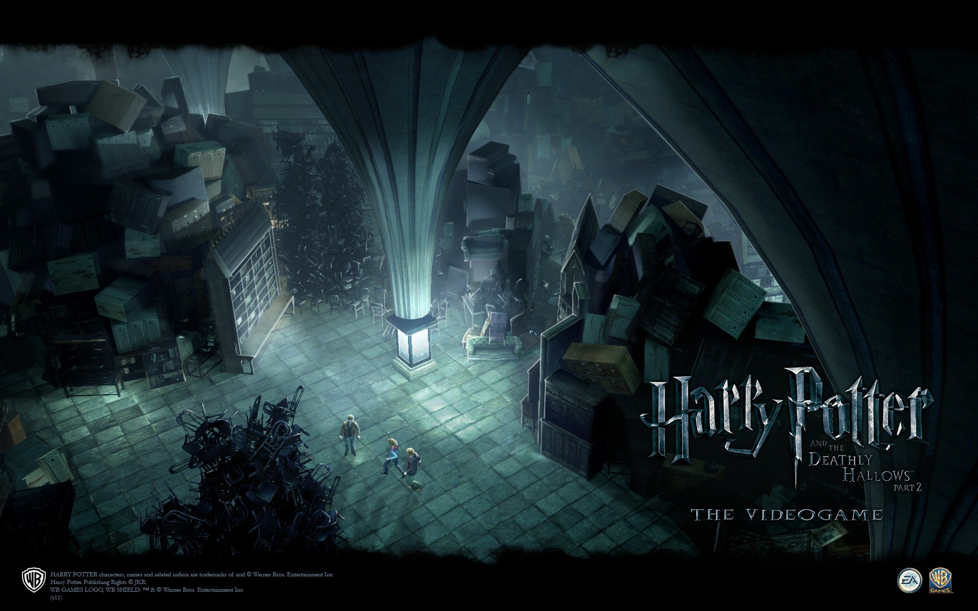 Fall Wallpaper 16 9 1080p Harry Potter Wallpaper 82 Images
