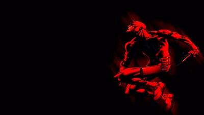 Daredevil Wallpaper 1920x1080 (85+ images)